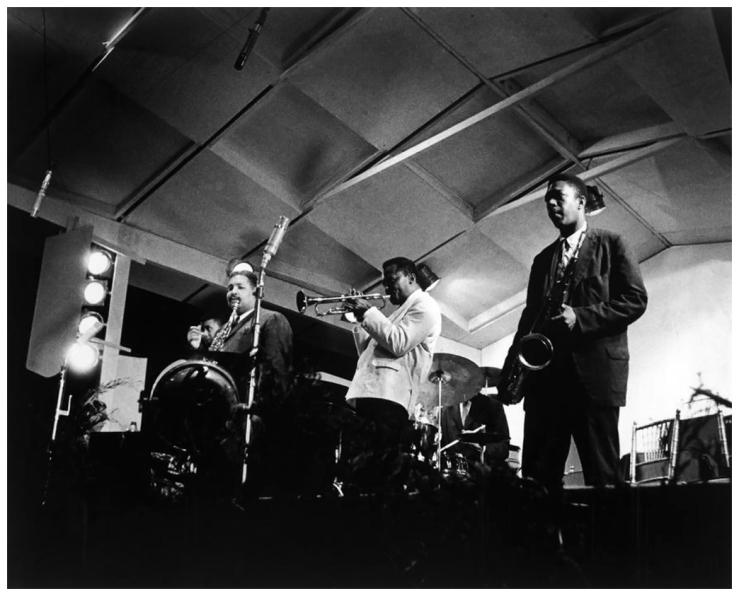 dennis-stock-newport-jazz-festival-juillet-1958-b