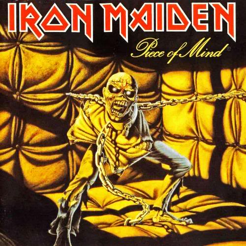 IronMaiden-PieceOfMind
