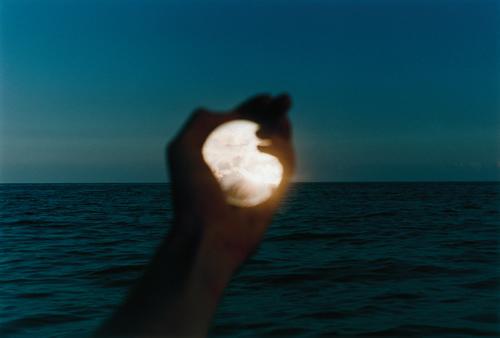 julianne_swartz_moon_ocean
